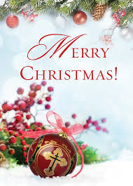 Christmas Cards Images Merry Christmas Pack Of 15 Christmas Cards Ancient Faith Store