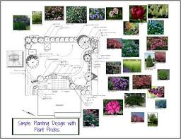 Small Picture 18 best Design Services for Landscaping images on Pinterest