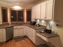 kitchen cabinets refacing cheap kitchen cabinets refacing full