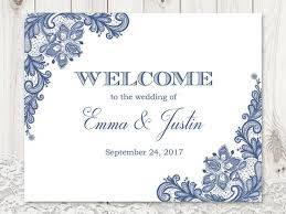 diy wedding guest book template wedding invitation templates vintage lace images on guest book template wedding
