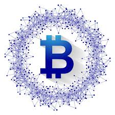 Image result for This Bitcoin Price Pattern Suggests $5,800 Potential Ahead
