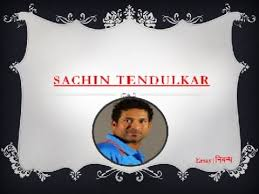 an essay on sachin tendulkar in english language an essay on sachin tendulkar in english language
