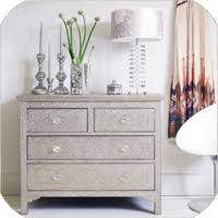 white metal furniture. Most Wanted Products White Metal Furniture B
