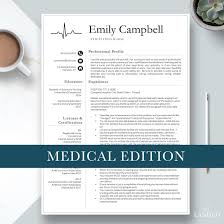 Nursing Resume Template Cv For Nursing Student Nurse Resume Medical Assistant Resume Template Rn Resume Physician Assistant Ems