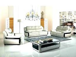 Italian furniture names Export Italian Furniture Designers List Cool Furniture Designers List Names Companies Mumbly World Italian Furniture Designers List Furniture Designers Names Home