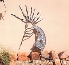 articles with large southwest metal wall art tag southwestern in most up to date southwestern on large southwest metal wall art with image gallery of southwestern metal wall art view 14 of 18 photos