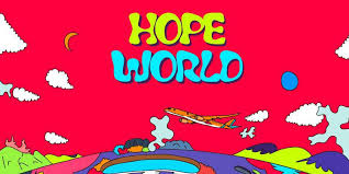 J Hopes Hope World Tops Itunes Charts In 63 Countries