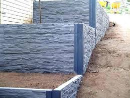 landscape wall materials flyingangelsclub retaining wall materials retaining wall materials uk retaining wall materials retaining wall