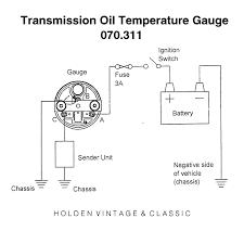 temperature gauge wiring diagram boulderrail org Vdo Oil Temp Gauge Wiring Diagram temperature gauge wiring amazing auto gauge wiring diagram gallery mesmerizing VDO Volt Gauge Wiring