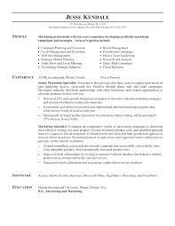 promotional resume sample promotions resume sample resume template for internal promotion