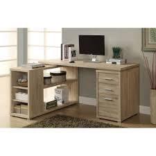 monarch corner desk specialties computer home decor gallery