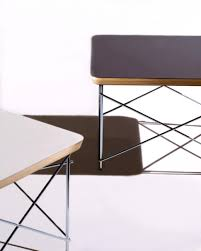 eames elliptical dining table. coffee table:awesome eames elliptical table herman miller round dining m