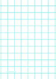graph paper download free large square printable graph paper download by clicking