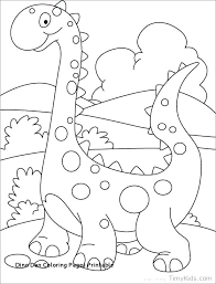 Printable Coloring Pages For Preschoolers Koshigayainfo