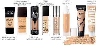 make up for ever velvet matte skin 48