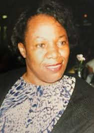 Eleanor Washington Obituary - Northridge, CA