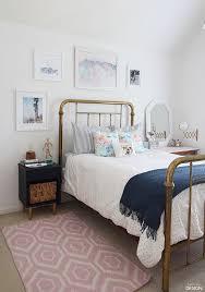 vintage bedroom ideas for teenage girls. Bedroom Design Vintage Retro Bedrooms Inspired Teenage Ideas For Girls