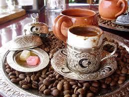 Türkischer Kaffee Mokka Alles Was Du Dazu Wissen Musst