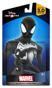 infinity 3 0 characters. disney-infinity-3-0-character-black-suit-spider- infinity 3 0 characters