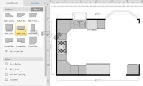 Free Floor Plan Drawing Program  Home DesignFloor Plan App For Mac