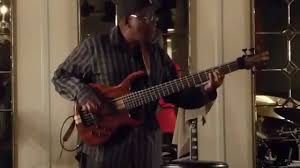 Virgil Rhodes & the Jazz All Stars (6) - YouTube