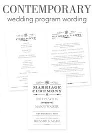013 wedding program templates word how to your programs invitations by dawn sle format template phenomenal