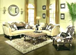 italian living room furniture. Italian Living Room Furniture Classic Traditional Best I