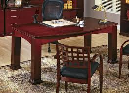 dazzling mens desk wondrous my sanctuary dansupport
