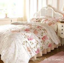 cottage style bedding shabby chic bedding authentic shabby chic duvet cottage style bedding and curtains
