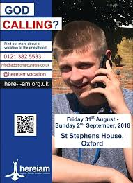 cool house phones god calling safaricom on sale Cool House Phones God Calling Safaricom On Sale \u2013 Paxana