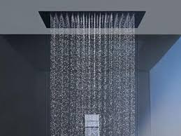 bathrooms showers designs. Plain Showers YouTube Premium On Bathrooms Showers Designs L