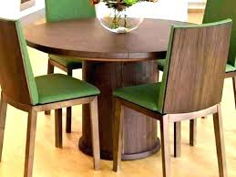 expandable dining room table expandable dining table set expandable round dining table expandable round dining room