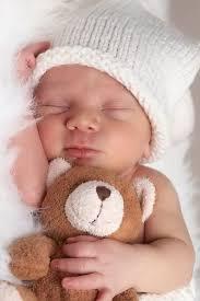 Bilderesultat for infant