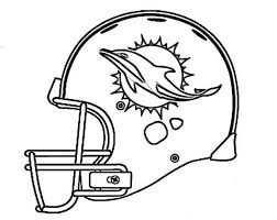 Pets, dinosaurs, dolphins, and more. Miami Dolphins Helmet Coloring Nfl Page Football Coloring Pages Dolphin Coloring Pages Sports Coloring Pages