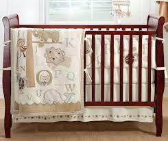 baseball crib bedding crib bedding nautical nursery bedding ivory crib bedding crib bedding neutral crib baseball
