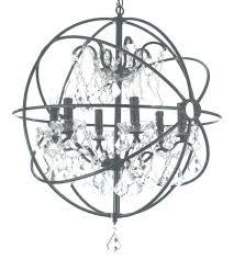 antique wrought iron chandelier antique wrought iron chandelier get ations a treasure antique wrought iron chandelier