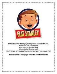 Flat Stanley Template Blank | Free Coloring Pages | Pinterest | Flat ...