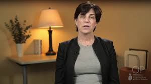 """The Role of peer support"""" by Jo Shapiro for OPENPediatrics - YouTube"""