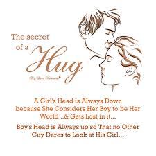 Romantic Quotes For Boyfriend Stunning 48 Romantic Quotes Sayings For Boyfriend
