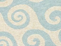 new outdoor nautical rugs inspiring outdoor rugs outdoor rug nautical outdoor area rugs
