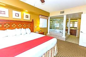 Westgate Palace A Two Bedroom Condo Resort Palace A Two Bedroom Condo Resort  Delightful Design 2