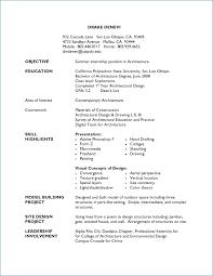 Pharmacist Resume Sample | Resume-Layout.com