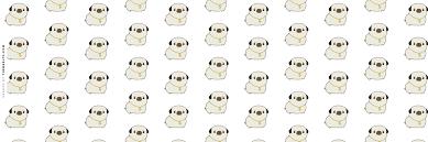 black pug wallpaper tumblr. Exellent Pug Download Background And Black Pug Wallpaper Tumblr