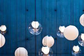 bocci lighting. Lighting : Bocci