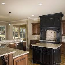 Kitchen Remodeling Trends Concept Simple Decoration