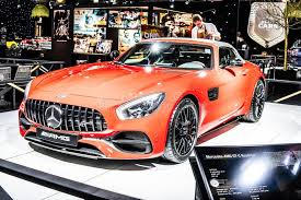 See models and pricing, as well as photos and videos. Metallic Red Mercedes Amg Gt C Roadster Brussels Motor Show Dream Cars Luxury Sport Car Produced By Mercedes Benz Editorial Image Image Of Drive Modern 168126795