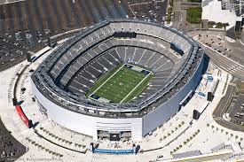 48 Veracious Concert Seating Chart For Metlife Stadium