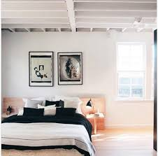 9 Inspiring Instagram Bedroom Ideas to Steal