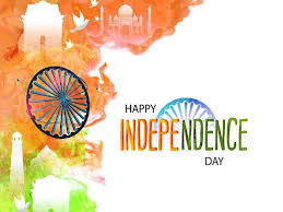 Happy India Independence Day 15 August 2019 Wishes Images