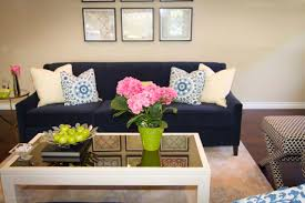 navy blue furniture living room. sofa and pictures of living rooms with navy blue sofas rize studios furniture room n